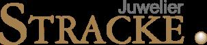 Juwelier Stracke - Logo